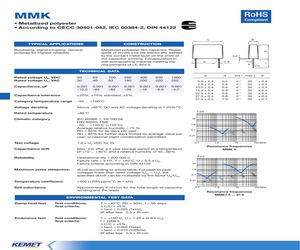 MMK10103K630A01L4BULK.pdf