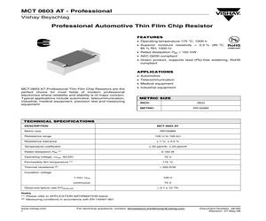 MCT0603MC6802DPW00.pdf