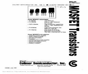 2SK1010-01.pdf