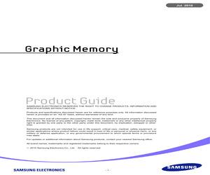 K4G10325FE-HC04.pdf