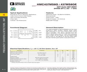 105786-HMC437MS8G.pdf