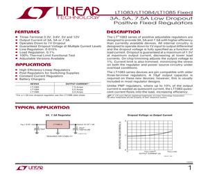 LT1085MK-12/883.pdf