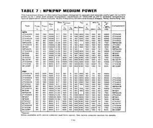 BC328PM1TC.pdf