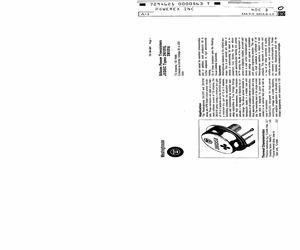 2N1015C.pdf