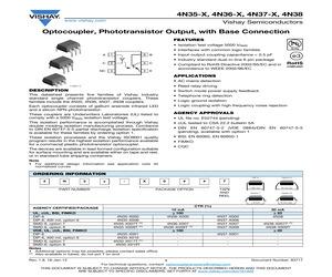 4N35-X009T.pdf