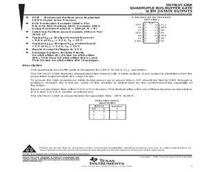 SN74LVC126APWR.pdf