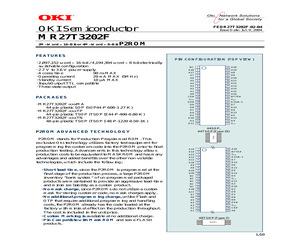 MR27T3202F-XXXMA.pdf
