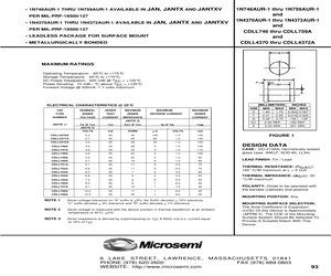 JAN1N750AUR-1.pdf