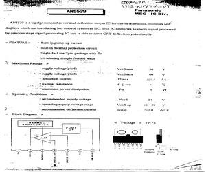AN5539.pdf