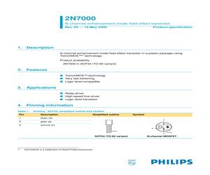 2N7000-03.pdf