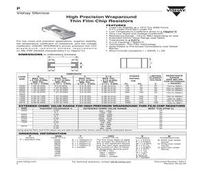 P0402K1010BB.pdf