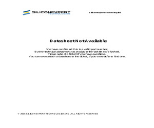 LM431AIMXNOPB.pdf