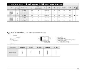 SV03YS-T.pdf