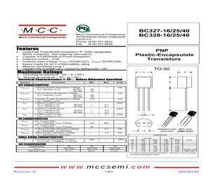 BC328-16-AP.pdf