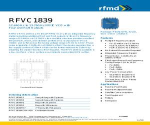 RFVC1839TR7.pdf