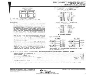 SN74LS74ADBRG4.pdf