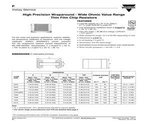 P0603K1010BGT.pdf