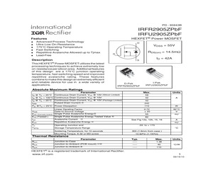 LM321MFX/NOPB.pdf
