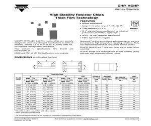 HCHP0502K1010DNT.pdf