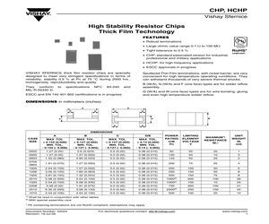 HCHP0603K1010DGT.pdf