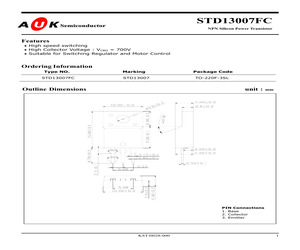 STD13007FC.pdf