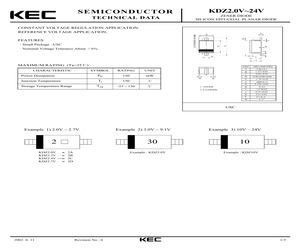 KDZ15V.pdf