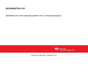 SN74LVC126APWRE4.pdf