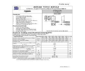 AES1D.pdf