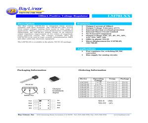 LM78109Z.pdf