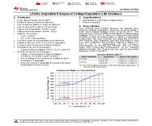 LP2951-33DRGR.pdf