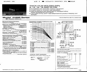 4116R-001-102.pdf