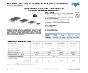 MCA1206MC6802DP500.pdf