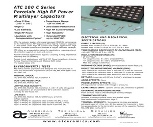 100C301FMN1500XC.pdf