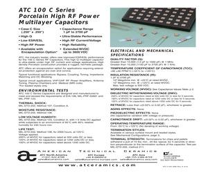 100C301KMN1500XC.pdf