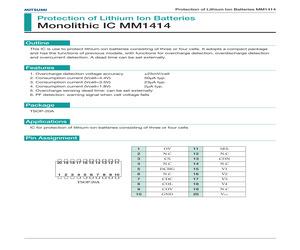 MM1414D.pdf