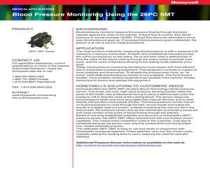 26PCXES1D.pdf