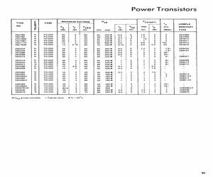 2SC1061.pdf