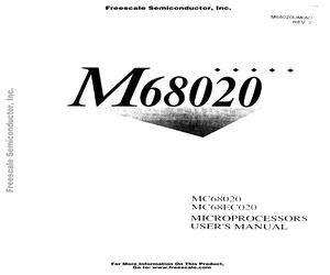 MC68020EH25E.pdf