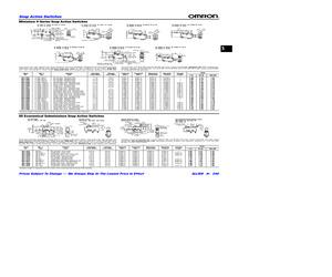 SS-5GL2-F.pdf