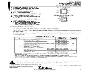 SN74LVC1G126DCKR.pdf