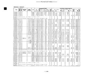 2N3301.pdf