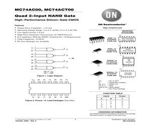 SN74LVC1G11DCKR.pdf