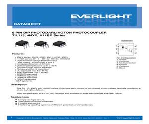 4N33S1(TB)-V.pdf
