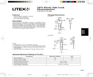 LTR-301.pdf