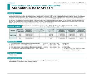 MM1414C.pdf