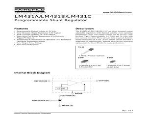 LM431CIMX.pdf