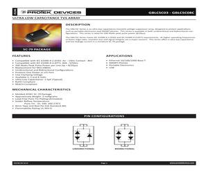 GBLCSC05C-LF-T74.pdf