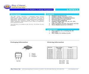 LM7810.pdf