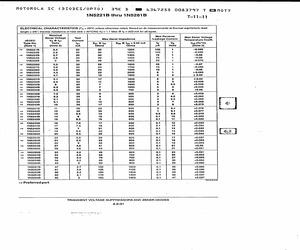 1N5243A.pdf