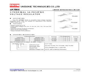 LM7809L-TA3-T.pdf